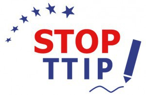 stopp-ttip-300x195