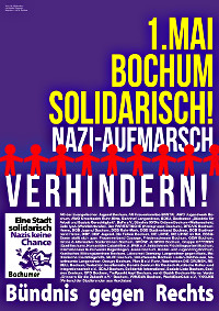 plakat-1-mai-gegen-nazis-bochum